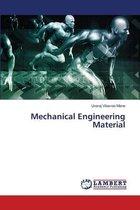 Mechanical Engineering Material