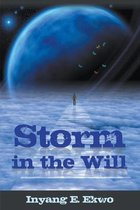 Storm in the Will