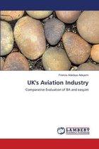 UK's Aviation Industry