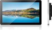 Ermeco ATD190 PRO 18.5 inch Tablet met Android 8.1   Professioneel l 24/7 gebruik   Touchscreen   4 GB RAM   32 GB Flash