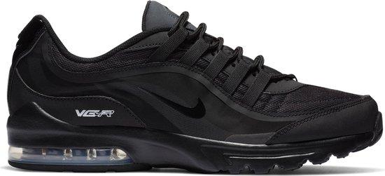 Nike Air Max VG-R Heren Sneakers - Black/Black-Black-Anthracite - Maat 41
