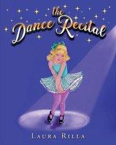 The Dance Recital