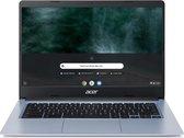 5. Acer Chromebook 314 CB314-1HT-C5AS - Chromebook - 14 Inch
