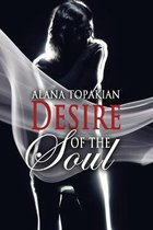 Desire of the Soul