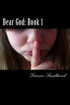 Dear God: Book 1