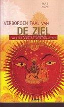 Verborgen Taal Van De Ziel