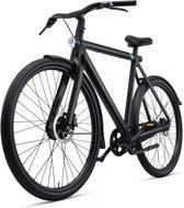 VanMoof S3 - Elektrische fiets