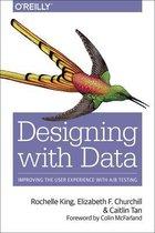 Data-Driven Design