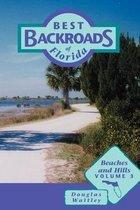 Best Backroads of Florida