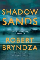 Shadow Sands: A Kate Marshall Thriller