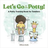 Let's Go to the Potty!