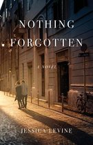 Nothing Forgotten