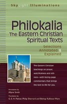 Philokalia-The Eastern Christian Spiritual Texts