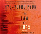 The Law of Lines
