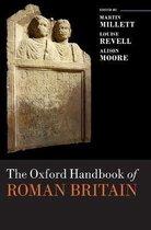 The Oxford Handbook of Roman Britain