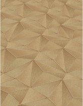 Spotlight - HHP 10106-30 - Geometric Gold