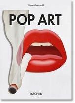 Pop Art - 40th Anniversary Edition