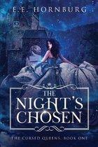 The Night's Chosen