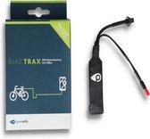 BikeTrax Bosch Generatie 4 fiets GPS tracker | anti-diefstal | Performance Line | Cargo Line | PowUnity | track & trace volgsysteem