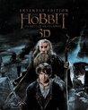 Hobbit Pt.3 Extended