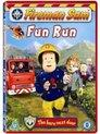 Fireman Sam   Fun Run (Import)
