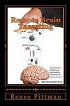 Remote Brain Targeting
