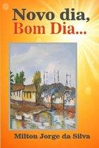 Novo Dia, Bomdia
