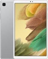 Galaxy Tab A7 Lite - WiFi - 8.7 inch - 32GB - Zilver