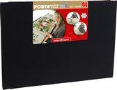 Jumbo PortaPuzzle Puzzeldraagmap voor 1000 Stukjes