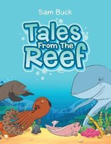 Tales from the Reef