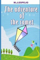 The Adventure of the Comet