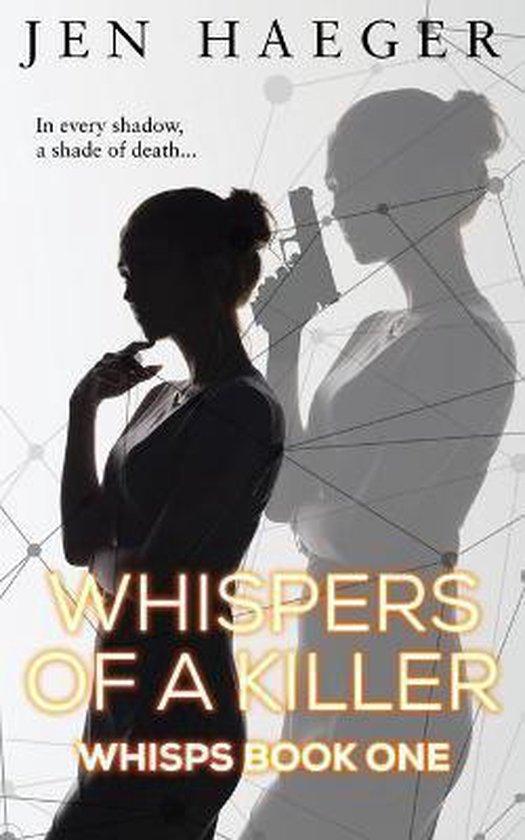 Whispers of a Killer