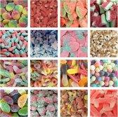 Snoepgoed Mix bag