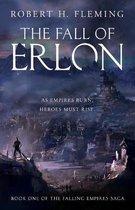 The Fall of Erlon