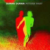 Future Past (Deluxe Editie)
