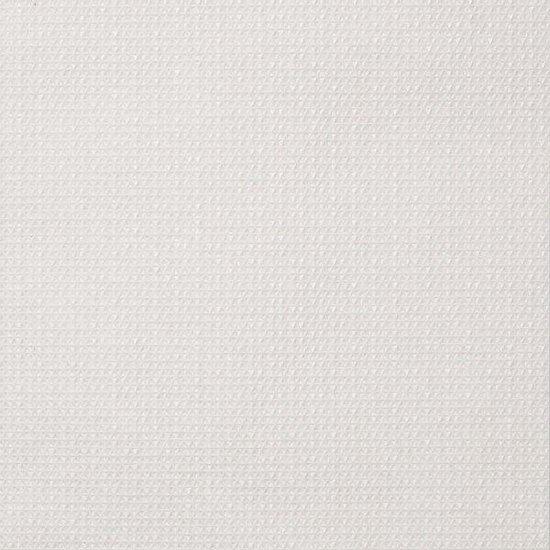 Sealskin Soffice - Toiletmat - 50x60 cm - Taupe - Sealskin