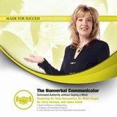 The Nonverbal Communicator