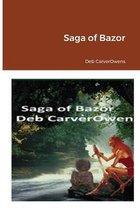 Saga of Bazor