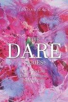 The Dare Series