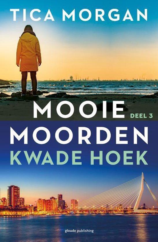 Kwade Hoek