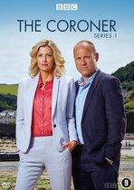 The Coroner 2