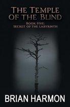 Secret of the Labyrinth