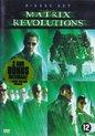 Matrix Revolutions (Special Edition)