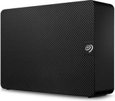 Seagate Expansion Desktop Drive - Externe Harde Schijf - 6 TB - PC en Mac - Zwart