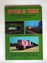 Spoor & Trein. Editie 3