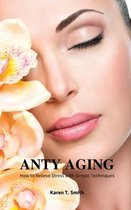 Anty Aging