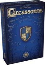 Carcassonne 20 Jaar Jubileumeditie Bordspel