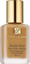Estée Lauder Double Wear Stay-in-Place Foundation met SPF10 - 4N1 Shell Beige