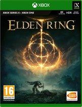 Elden Ring - Xbox Series X & Xbox One