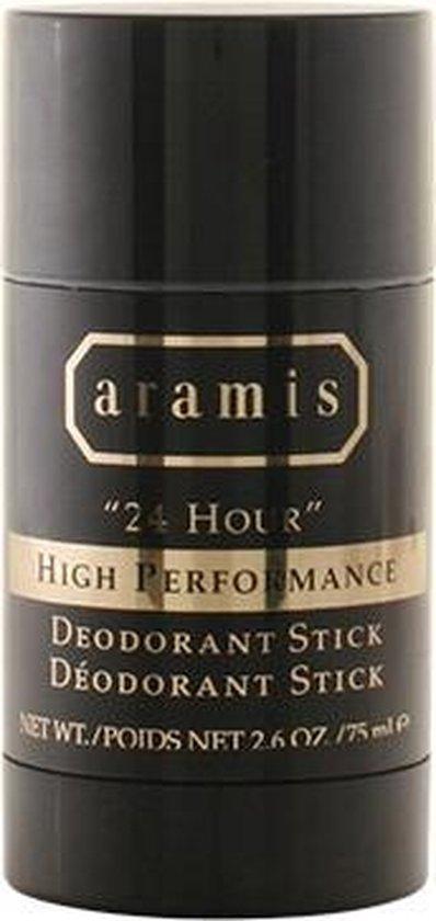 Aramis - ARAMIS deo stick 24h 75 ml